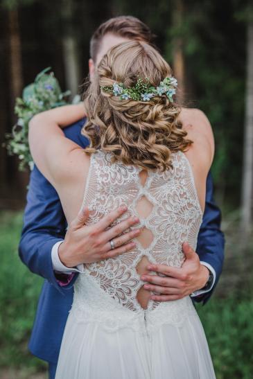 yessica-baur-fotografie-after-wedding-tübingen-1200